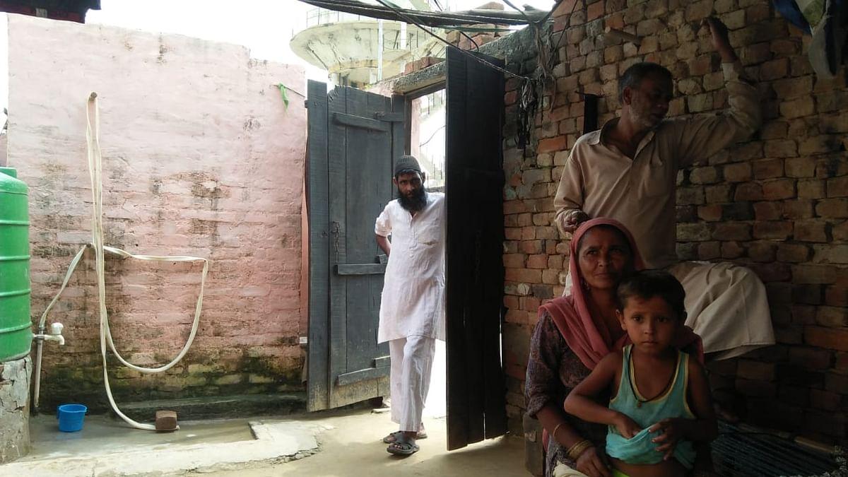 मुजफ्फरनगर दंगों के 5 साल बाद भी त्रासदी में जी रहे हैं लापता लोगों के परिजन