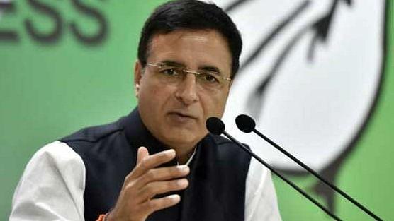 पीएनबी घोटाले में कांंग्रेस का मोदी सरकार पर आरोप, कहा, नीरव और मेहुल  को देश से भगाने में की मदद