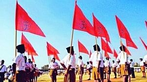 आकार पटेल का लेख: भारत नहीं बन सकता 'हिंदू राष्ट्र', इसके आड़े खड़ी हैं कई सामाजिक-राजनीतिक परिस्थितियां
