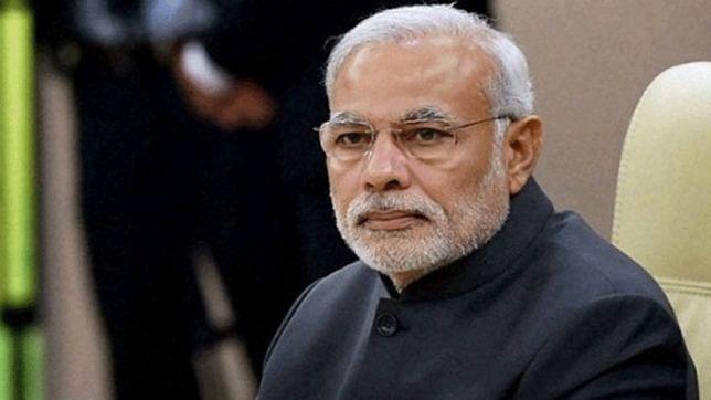 विष्णु नागर का व्यंग्य: भारत को 'जगद्गुरु' बनाने के प्रयासों में मोदी जी को मिली बड़ी सफलता !