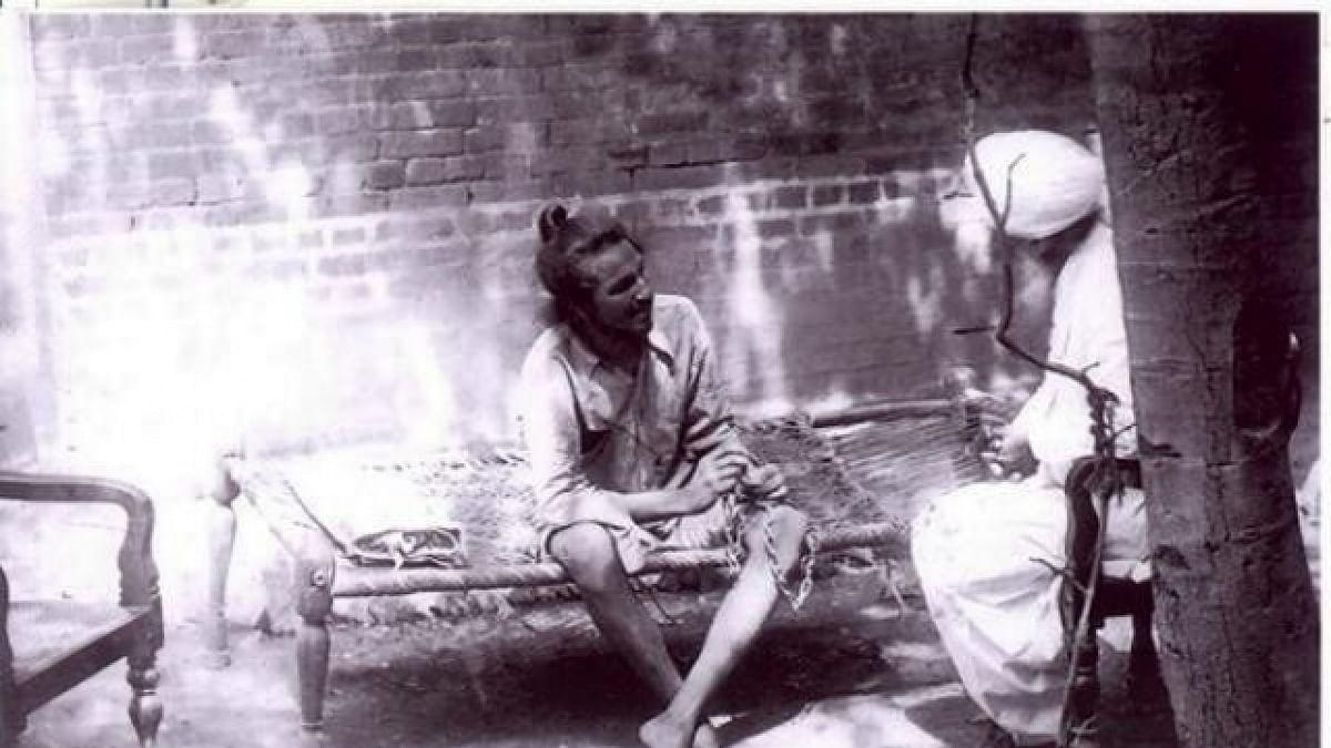 111 साल के हो गए शहीद-ए-आजम भगत सिंह: बलिदानों से भरी आजादी के संघर्ष की दूसरी धारा का नायक