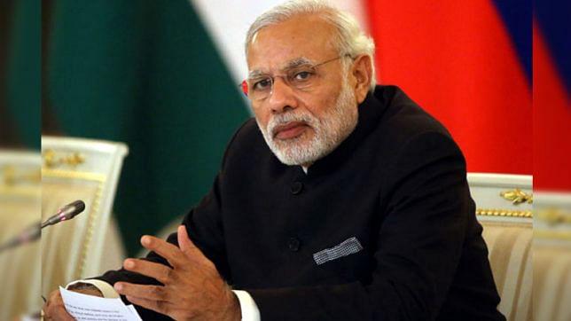 वे 8 आरटीआई जानकारियां जो बनीं प्रधानमंत्री मोदी और उनकी सरकार के लिए मुसीबत