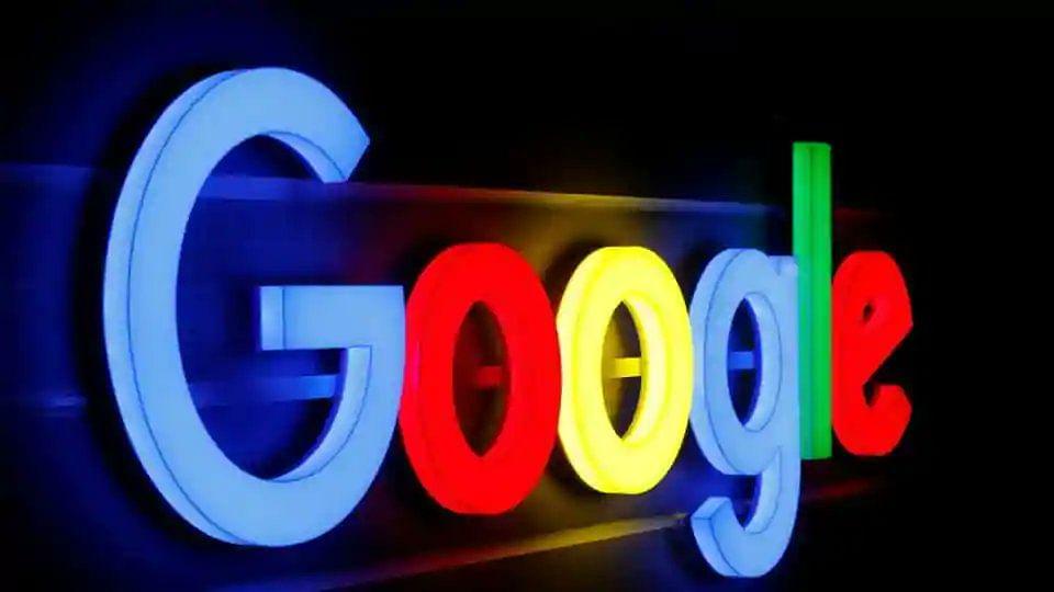 सोशल नेटवर्किंग साइट गूगल प्लस हुई बंद, लीक हुआ था 5 लाख लोगों के डाटा