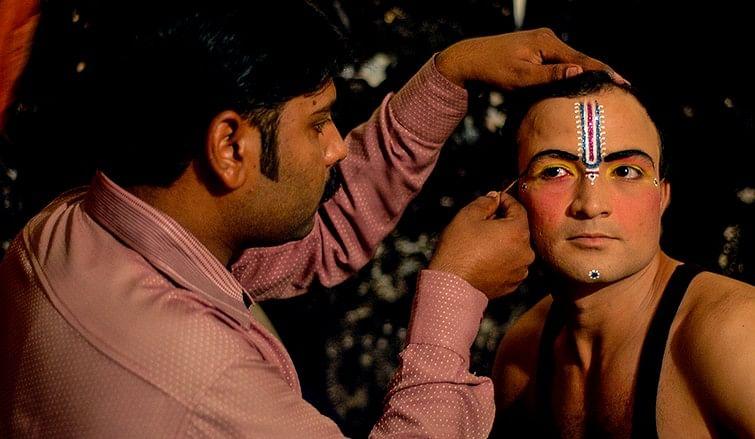 फोटोः प्रभात सिंह