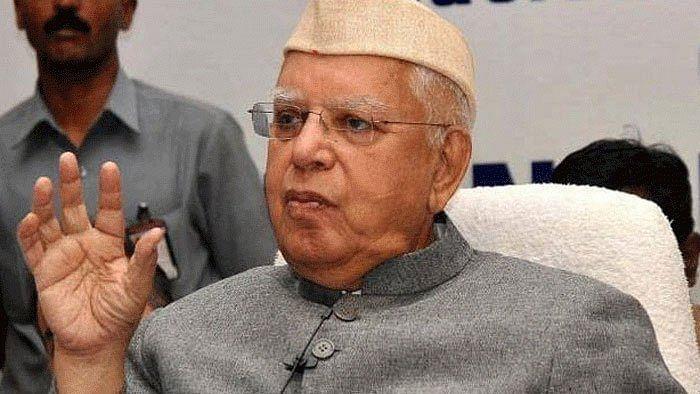 नहीं रहे एन डी तिवारी: पहले नेता थे जो दो राज्यों के रहे मुख्यमंत्री