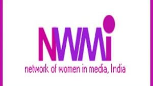 'प्रिया के खिलाफ अकबर का मुकदमा हमें खामोशी के दौर में धकेलने की कोशिश'-महिला पत्रकारों का राष्ट्रपति को पत्र
