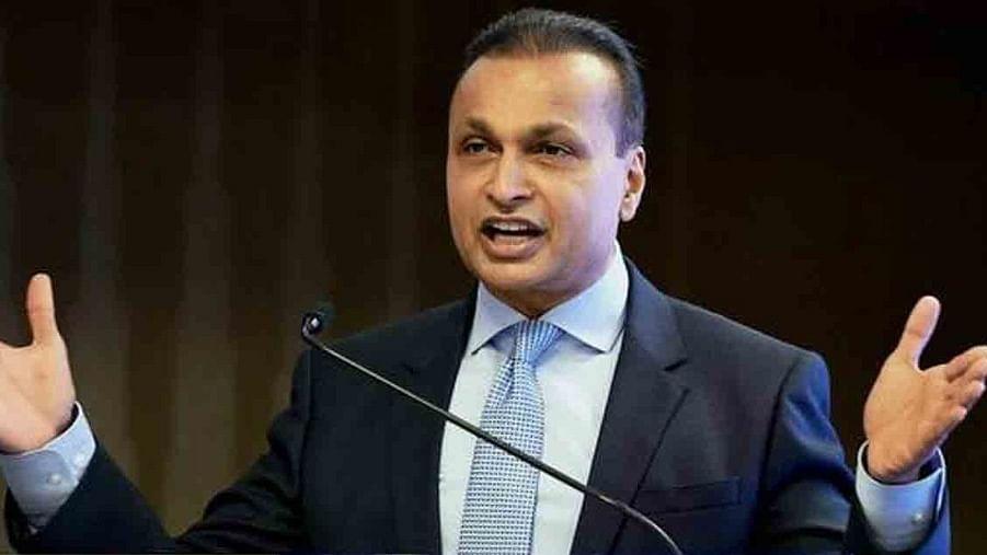 अनिल अंबानी की कंपनी को मिला ईएसआईसी के ₹ 60,000 करोड़ के फंड के प्रबंधन का जिम्मा