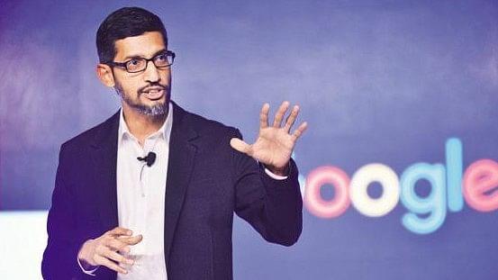 #MeToo: यौन शोषण के आरोप में गूगल ने 13 वरिष्ठ अधिकारियों समेत 48 लोगों को नौकरी से निकाला
