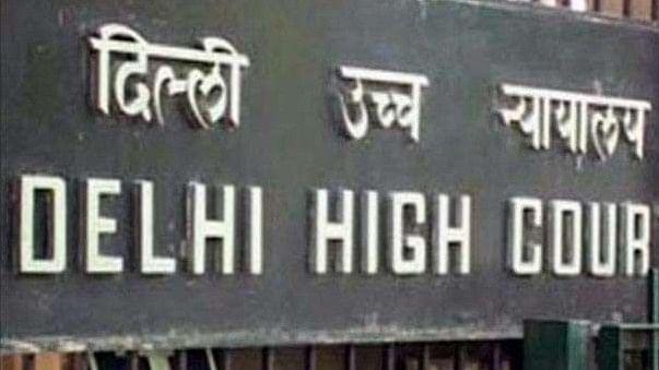 हाशिमपुरा नरसंहार: दिल्ली हाईकोर्ट ने निचली अदालत का फैसला पलटा, बरी किए गए पीएसी के 16 जवानों को उम्र कैद
