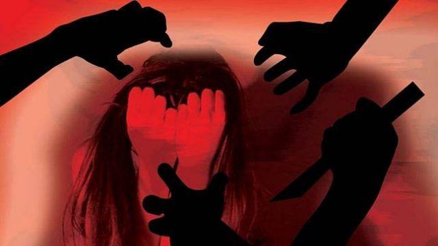 योगी राज में महिलाओं के खिलाफ नहीं रुक रही यौन हिंसा, फतेहपुर में छात्रा से गैंगरेप