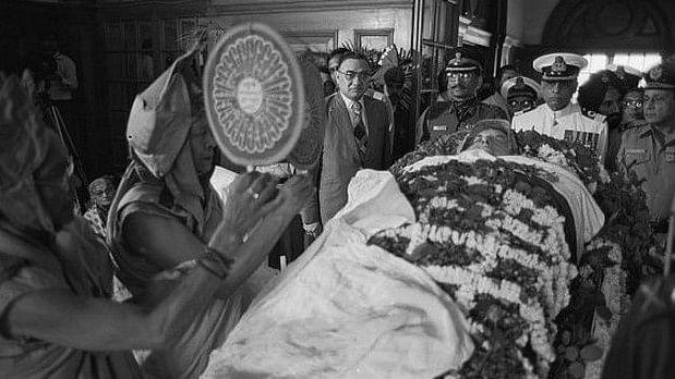 उन सिख सुरक्षाकर्मियों को हटाने से इंकार कर दिया था इंदिरा गांधी ने, जिन्होंने उनकी हत्या की