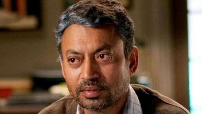 अभिनेता इरफान खान के प्रशंसकों के लिए अच्छी खबर, लंदन में इलाज के बाद जल्द लौटेंगे भारत