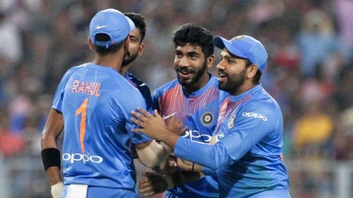 चेन्नई टी-20: क्लीन स्वीप करने के इरादे से उतरेगी टीम इंडिया, सीरीज पर 2-0 से कर चुकी है कब्जा