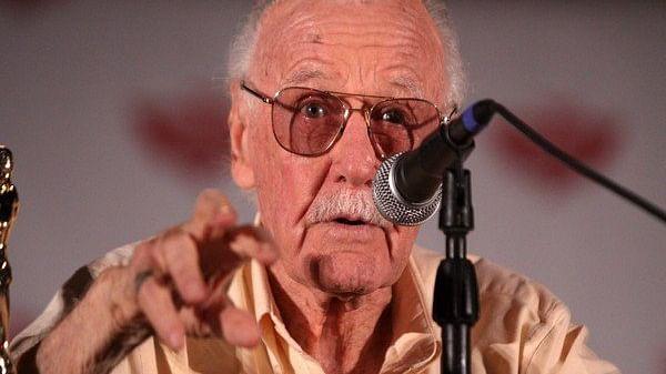 स्पाइडर मैन, हल्क जैसे किरदार रचने वाले स्टेन ली का निधन, 95 साल की उम्र में ली आखिरी सांस