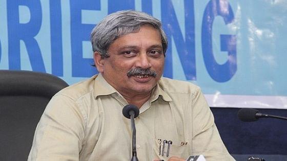 गोवा के सीएम की कुर्सी से जुड़ा है राफेल सौदे का राज़?