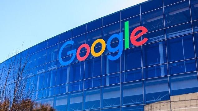 यौन उत्पीड़न के खिलाफ दुनिया  के गूगल कर्मचारियों का विरोध, कंपनी के ऑफिस से  बनाई वॉकआउट की योजना