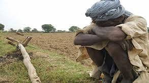 वीडियो: मोदी सरकार के कृषि मंत्रालय ने माना, नोटबंदी से किसान हुए बर्बाद
