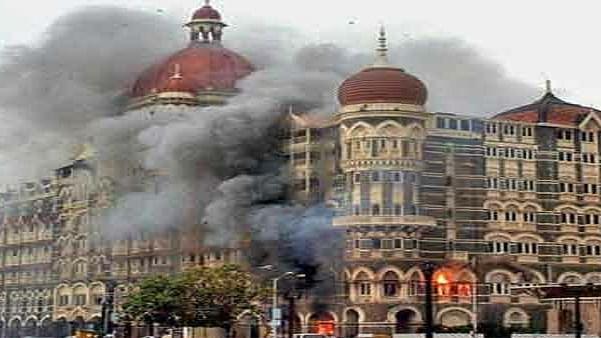 राम पुनियानी का लेख: 26/11 हमले के बाद पाकिस्तान पर आक्रमण की तैयारी न करना समझदारी भरा फैसला था
