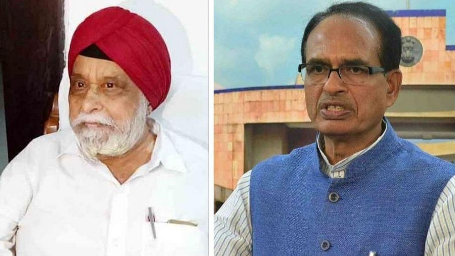टिकट की तकरार में टूटती जा रही है मध्य प्रदेश बीजेपी, अब वरिष्ठ नेता सरताज सिंह ने दिखाए बागी तेवर