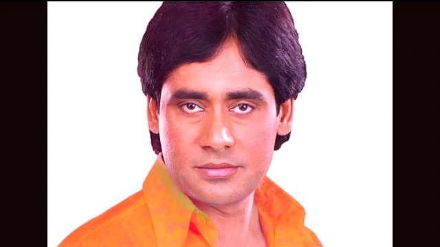 बिहार: 'सुशासन बाबू' के राज में अपराध जारी, दीपावली की रात भोजपुरी गायक छैला बिहारी के घर अंधाधुंध फायरिंग
