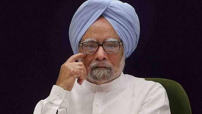 उर्जित पटेल का इस्तीफा अर्थव्यवस्था के लिए तगड़ा झटका, संस्थाओं को कमजोर करना उजड्डपन: मनमोहन सिंह