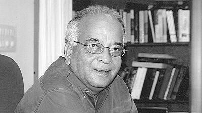 प्रोफेसर मुशीरुल हसन: भरपूर जिंदगी से भरे एक इतिहासकार, शिक्षक और प्रशासक का जाना