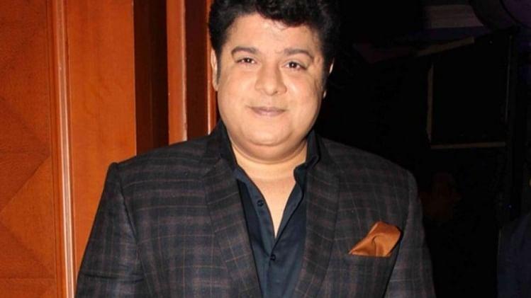 मी टू: फिल्म निदेशक साजिद खान की मुश्किल बढ़ीं, आईएफटीडीए ने एक साल के लिए किया निलंबित