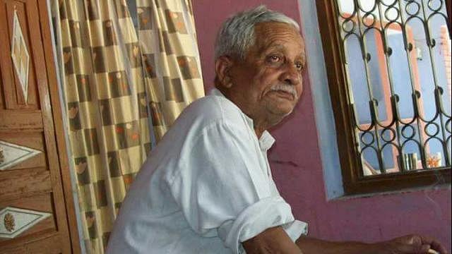 अदम गोंडवी: 'विधायक निवास में भुने काजुओं के साथ उतरे रामराज' की व्याख्या करने वाला कवि