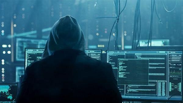 हर किसी के कम्प्यूटर की जासूसी करेगी सरकार, भाड़ में गया निजता का अधिकार