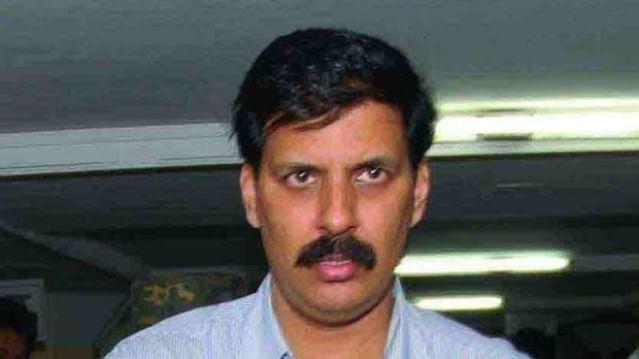 सोहराबुद्दीन एनकाउंटर की जांच करने वाले आईपीएस अधिकारी रजनीश राय सस्पेंड, गृह मंत्रालय ने की कार्रवाई