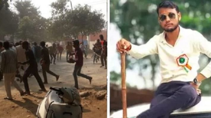बुलंदशहर हिंसा: मुख्य आरोपी के बयान पर 7 मुस्लिमों के खिलाफ एफआईआर, 2 नाबालिग, 5 घटना के दिन नहीं थे गांव में