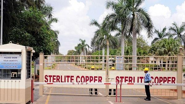 तमिलनाडु:  फिर खुलेगा स्टरलाइट का कॉपर प्लांट, एनजीटी के आदेश के खिलाफ  सुप्रीम कोर्ट जाएगी राज्य सरकार
