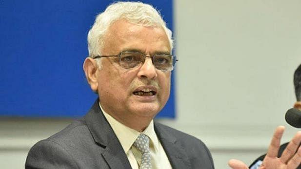 ओपी रावत ने मोदी सरकार की नोटबंदी  को बताया फेल, कहा, चुनाव में काले धन के  इस्तेमाल पर नहीं पड़ा असर