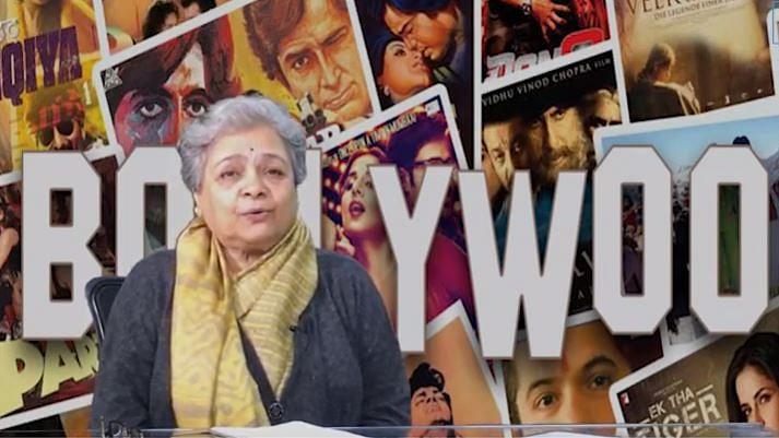 मृणाल की बैठक- एपिसोड 15: गंभीर मसलों पर बॉलीवुड की चुप्पी और राजनीतिक हित के लिए अर्धकुंभ को बनाया पूर्ण कुंभ