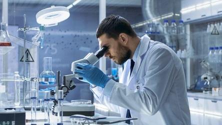 दुनिया के 4 हजार सबसे काबिल वैज्ञानिकों की सूची जारी, लिस्ट में 10 भारतीय वैज्ञानिकों के नाम