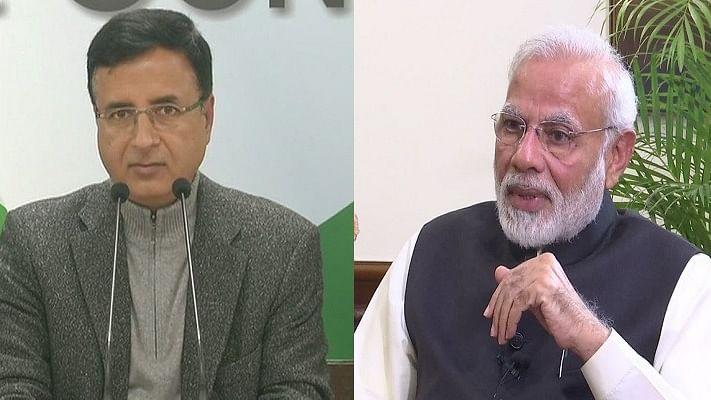नए साल का साक्षात्कार: ऐसे 10 सवाल जिनके प्रधानमंत्री मोदी ने नहीं दिए देश को जवाब