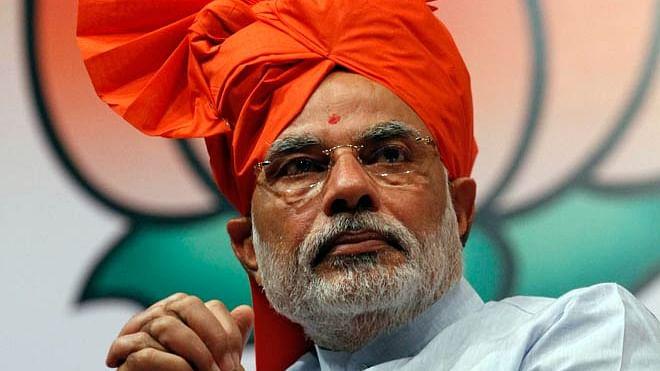 आम चुनाव से पहले एक सियासी दांव है सवर्ण आरक्षण, बीजेपी गरीबों में  पैदा करना चाहती है जातिगत भावना
