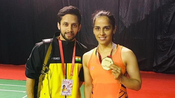 सायना नेहवाल ने जीता इंडोनेशिया मास्टर्स का खिताब, ऐसा करने वाली बनीं पहली भारतीय महिला खिलाड़ी