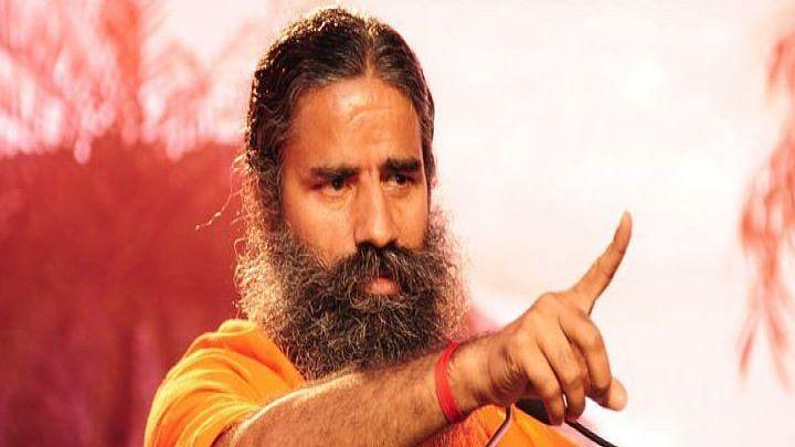 भारत रत्न को लेकर रामदेव ने मोदी सरकार पर खड़े किए सवाल, कहा- सरकार ने एक भी संन्यासी को नहीं दिया अवॉर्ड