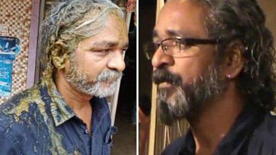 आरएसएस कार्यकर्ताओं ने राष्ट्रीय पुरस्कार विजेता  पर किया हमला, प्रियनंदन ने सबरीमाला पर दिया था बयान
