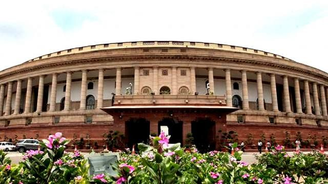 1 फरवरी को  आखिरी बजट पेश करेगी मोदी सरकार, 31 जनवरी से 13 फरवरी तक चलेगा बजट सत्र