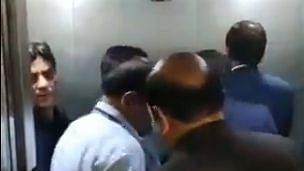 वीडियो: जब सीबीआई के सजायाफ्ता अंतरिम निदेशक को छिपाना पड़ा चेहरा