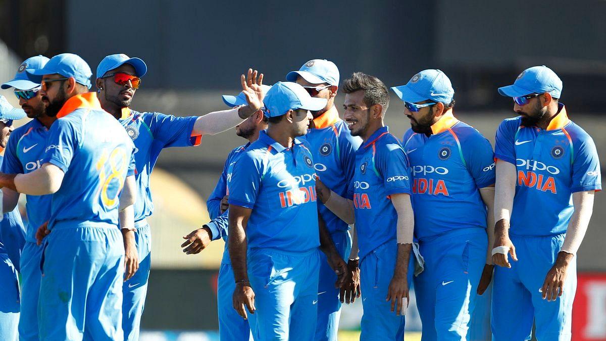 न्यूजीलैंड में पहली टी-20 सीरीज जीतने के इरादे से उतरेगा भारत, सीरीज 1-1 की बराबरी पर