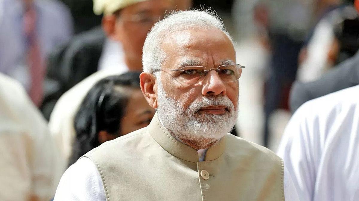 वीडियो: पुलवामा आतंकी हमले पर कांग्रेस के इन सवालों का क्या जवाब देंगे पीएम मोदी?