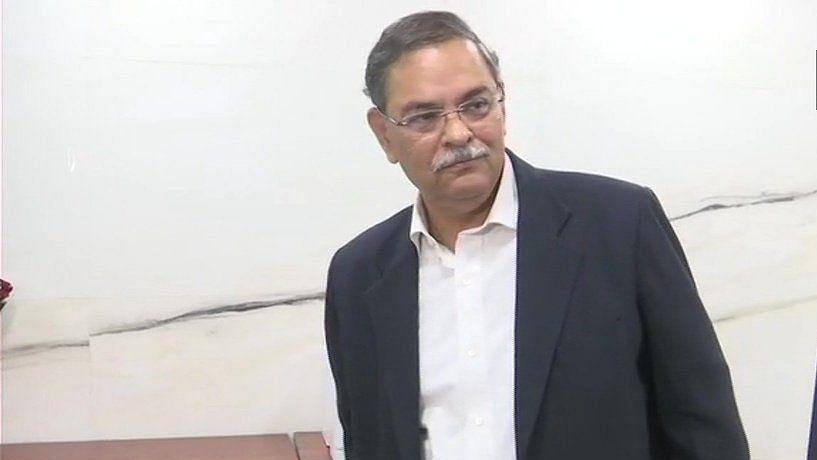 तीन बैठकों के बाद आखिरकार सीबीआई को मिल ही गया नया बॉस, दो साल के लिए ऋषि कुमार शुक्ला बनाए गए डायरेक्टर