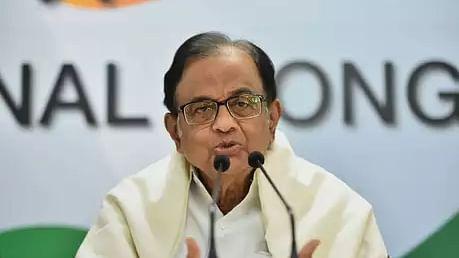मोदी सरकार के  बजट पर कांग्रेस का तंज, 'अंतरिम वित्त मंत्री का अंतरिम बजट, खोदा पहाड़, निकली चुहिया'