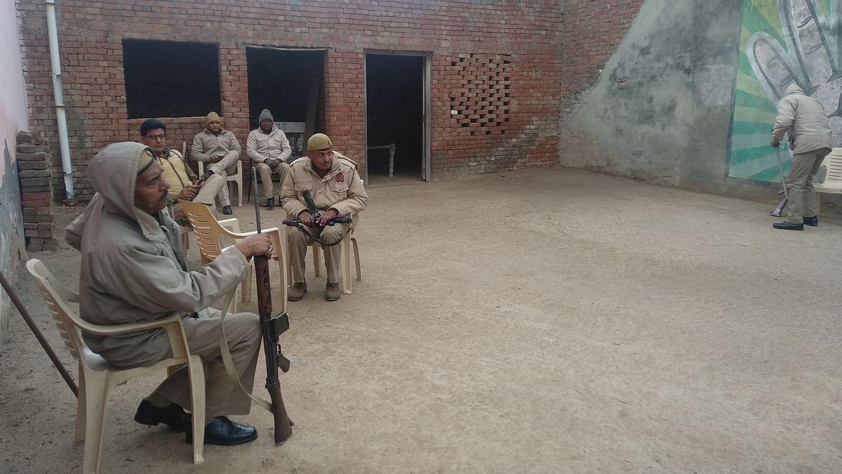 मुजफ्फरनगर दंगाः गौरव-सचिन हत्याकांड में फैसले से कवाल में सन्नाटा, शाहनवाज को अब तक इंसाफ नहीं मिलने पर उठे सवाल