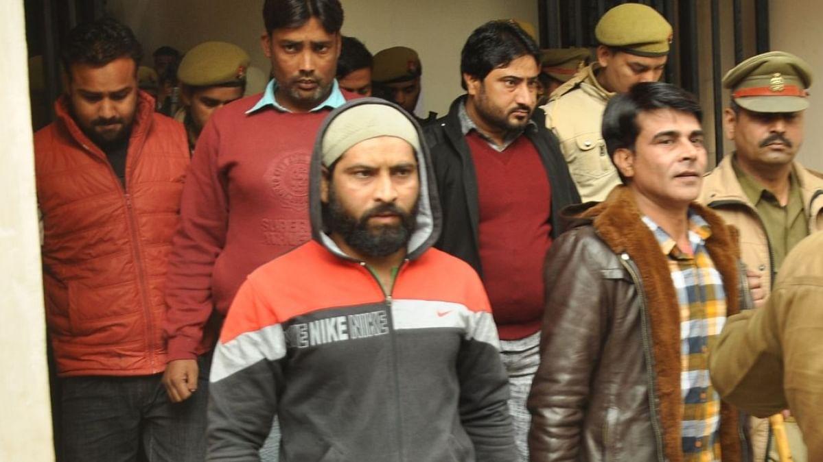 मुजफ्फरनगर दंगा: कवाल हत्याकांड के सभी दोषियों को उम्र कैद की सजा, दो-दो लाख रुपये का जुर्माना भी लगाया