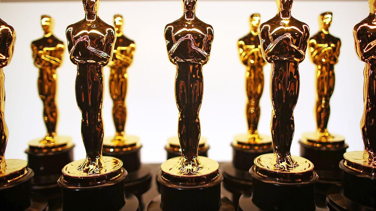 एकेडमी का ऐलान, ऑस्कर पुरस्कारों के सभी श्रेणियों का होगा सीधा प्रसारण