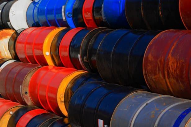 कच्चे तेल के दाम में वृद्धि और रुपये में गिरावट से बिगड़ सकता है देश का वित्तीय गणित